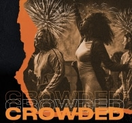 thumbs bp halfmoon crowded flyer final front 800