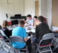 thumbs off the grid read through photo by stephen beeny 3 800