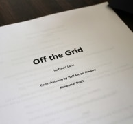 thumbs off the grid read through photo by stephen beeny 6 web
